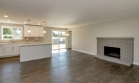 37206 40th Ave S, Auburn Brandon B D75 L35