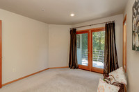 22825 Upper Dorre Don Way SE Maple Valley, D50 LV25 Carla C.