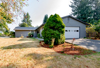 1004 S 323rd St Federal Way, Team Red AJ75 L35