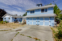 15782 116th Ave SE, Renton Jill T D85 L35