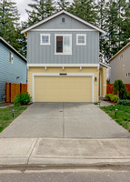18805 117th Ave Ct E Puyallup Rachel V LZ75 LV25EI10