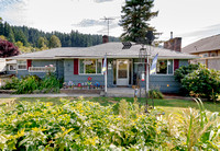 4505 East Valley Hwy E, Sumner Troy M AJ75 L35