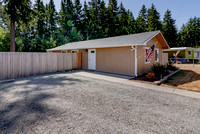 21808 148th St E Bonney Lake Sophia C N85 L35