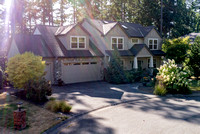 24967 230th Pl SE Maple Valley Kyle J N75 L70