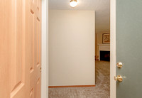 408 S 323rd St #L8 Federal Way Maureen D AJ75 L35