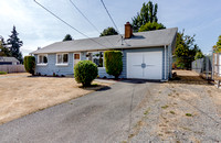 19329 9th Ave S N75 L35 Tina H.