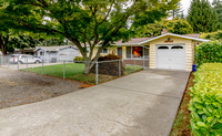 30138 2nd Ave C75 L35 Kathy K.