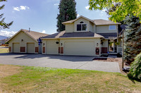 520 Gillis Ct. D85 L35 Will O.