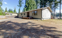 8106  182nd Ave D75L35 Debbie S