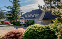 17225 SE 47th St, LL85 L25 Sherry T