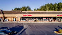 19505 7th Ave NE, N120 L70 Mary W.