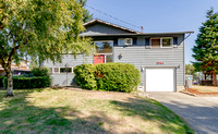 1724 Edmonds Way AJ85 L35 Bryce B.