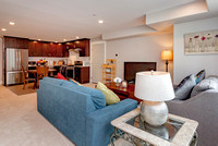 13570 Ne 12th Pl, N170 L70 Rong Z.