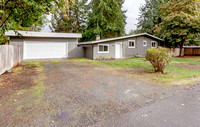 12321 58th Ave N75 L35 Kathleen S.