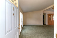 2019 SE Richmond Ln, Pt Orchard 98367. Fred Angus CW85 91018