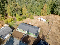 22319 184th St Ct E, Orting 98360.  Candy Helm HW85 91118