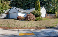 31710 8th Pl SW, Federal Way. Candy Helm CW75 92718