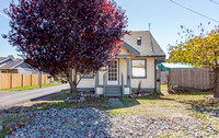 2514 S 53rd St, Tacoma Davey Wilde CW75 92818