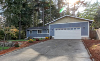 36317 24th Pl S, Federal Way Candy H. BW75 1042018