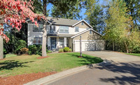10503 83rd Ave Sw, Lakewood, Tory M. ML75 10172018