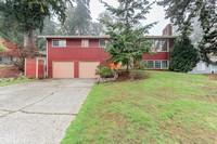 30225 8th Ave S Federal Way Terry M. ML75 10232018