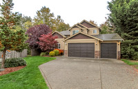 401 22nd Ave Ct SW, Puyallup Kathy C. ML75 10252018