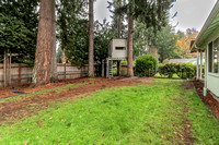 856 Spruce St SE Olympia Roger M. ML85 1192018