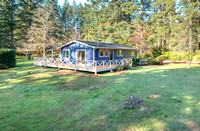 9324 Orchard Ave SE, Port Orchard, Rachel A. BW120 11192018