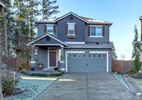 15522 79th Avenue East, Puyallup, Janet H. HW75 1232018