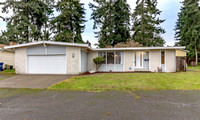 631 S 304th Federal Way Denise C CW75 12132018