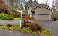 2007 S 279th Pl  Federal Way Terry M. CW75 12202018
