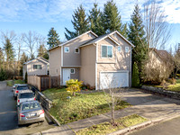 32814 42nd Ave S. Federal Way Angelina L. HW75 12312018