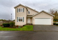 6715 109th St Ct E, Puyallup C75 L25 Igor B.