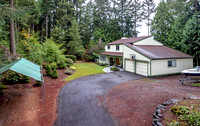 17823 49th St E Lake Tapps, WA  98391 D75L50 Debbie W