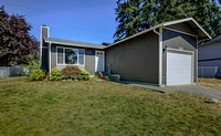 23310 SE 287th Street  Maple Valley HW100 Carla C.