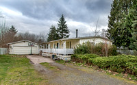 115 2nd Ave SW, Pacific  D60L25 Crutcher Dennis