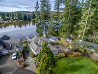 30517 Se Lake Retreat North Dr Ravensdale, WA 98051 Emily W, C75 L25D50