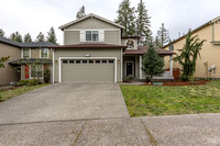 6538 36th Ln SE Lacey J90 E10