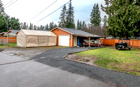 4303 88th St Ne Marysville, D175 L25 Bethany R.