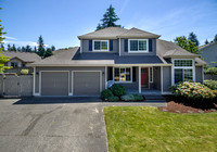 23217 SE 239th Street Maple Valley Amber B. N50 LZ75 L50