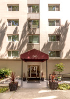 1200 Boylston Ave  #804 Seattle David D. D85 L25