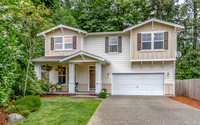 24822 234th Pl SE Maple Valley Tory M. C75 L25