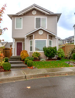 17606 110th St Ct E Bonney Lake C75L25 Ryan H