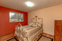 33046 29th Ave SW, Federal Way, H75L25 Jim A