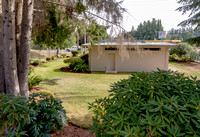 3639 Chico Way NW, D120 L70 Mary W.