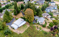 29815 9th Ave SW, Fed Way, D75 L50 Deidre D.