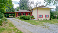 21808 SE 258th St, Maple Valley Reenne V D75 l35