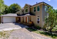1418 Lincoln Creek Rd, Rochester Thomas C D130 L70
