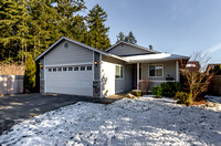 18601 84th Ave Ct. East Spanaway H75 L25 Eleanor W.