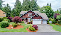2001 49th St Ct NW, Gig Harbor, luann f D85 L35
